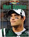 Cover: Mark Sanchez