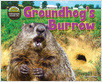 Cover: Groundhog's Burrow