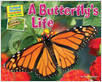 Cover: A Butterfly's Life