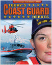 Cover: Today's Coast Guard Heroes