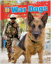 Cover: War Dogs