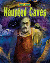 Cover: Haunted Caves