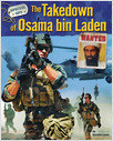 Cover: The Takedown of Osama bin Laden