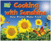 Cover: Cooking with Sunshine