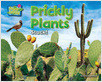 Cover: Prickly Plants