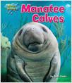 Cover: Manatee Calves