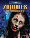 Cover: Zombies and Other Walking Dead