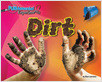 Cover: Dirt