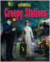 Cover: Creepy Stations