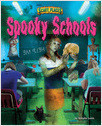Cover: Spooky Schools