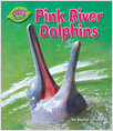 Cover: Pink River Dolphins