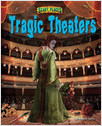 Cover: Tragic Theaters