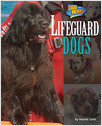 Cover: Lifeguard Dogs