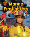 Cover: Marine Firefighters