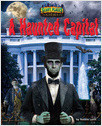 Cover: A Haunted Capital