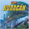 Cover: Huracán (Hurricane)