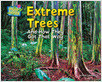 Cover: Extreme Trees
