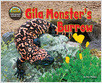 Cover: Gila Monster's Burrow