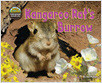 Cover: Kangaroo Rat's Burrow