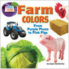 Cover: Farm Colors
