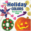 Cover: Holiday Colors
