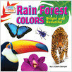 Cover: Rain Forest Colors