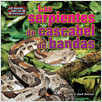 Cover: Las serpientes de cascabel de bandas (Timber Rattlesnakes)