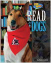 Cover: R.E.A.D. Dogs