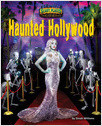 Cover: Haunted Hollywood