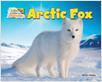 Cover: Arctic Fox