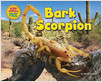 Cover: Bark Scorpion