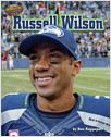 Cover: Russell Wilson