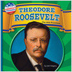 Cover: Theodore Roosevelt