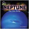 Cover: Neptune: Far, Far Away