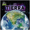 Cover: La Tierra (Earth)