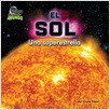 Cover: El Sol (The Sun)