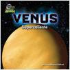Cover: Venus (Venus)