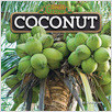 Cover: Coconut