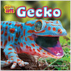 Cover: Gecko