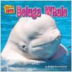 Cover: Beluga Whale