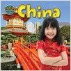 Cover: China