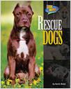 Cover: Rescue Dogs