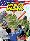 Cover: Tale of Two Marines