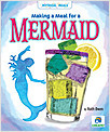Cover: Making a Meal for a Mermaid