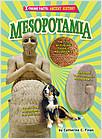 Cover: Mesopotamia