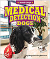 Cover: Medical Detection Dogs