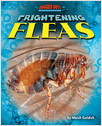 Cover: Frightening Fleas