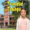 Cover: Trinidad and Tobago