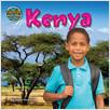 Cover: Kenya