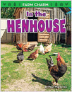 Cover: In the Henhouse